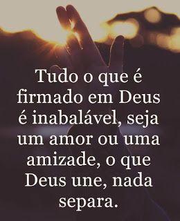 Rodrigo Bernardo De Souza Mensagens 9º O Agir De Deus é Lindo