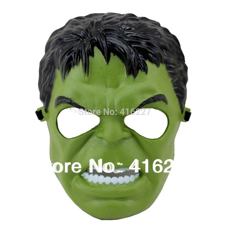 Сериал Невероятный Халк (ТВ)The Incredible Hulk (TV) 1 сезон онлайн