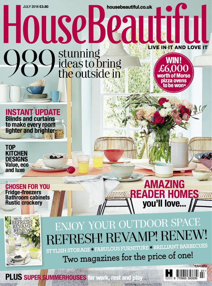 Renew.Housebeautiful.Com 48 best house beautiful covers images on pinterest | house