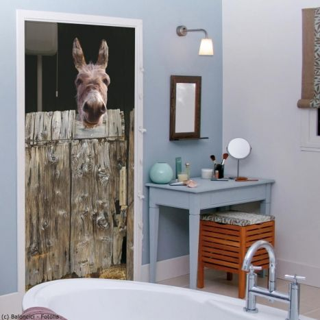 25 best ideas about trompe l oeil porte on pinterest for Oeil pour porte d entree