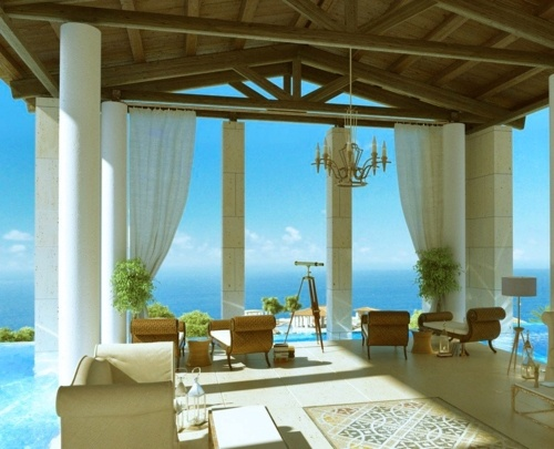 sigh: Costa Navarino, Costanavarino, Favorite Places, Resorts, Tropical Vacations, Greece, Travel, Outdoor Spaces, Heavens