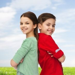 Home Education - Ideas for  Junior High