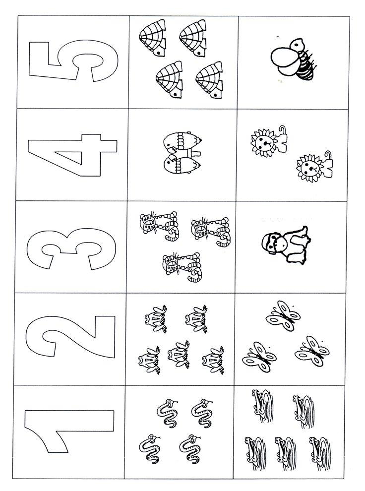 rekenen groep 1 2 werkbladen - Google zoeken : Werkbladen : Pinterest : Math, School and Numbers