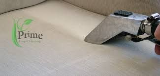 #CarpetCleaning Auckland - #UpholsteryCleaning Auckland http://ow.ly/JaQO30382tG