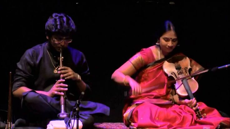 a history of raga in hindu music The raga mala music society of calgary was established in 1975 after the need for traditional indian music was on a rise kishori amonkar, who represented the last of a generation of hindustani classical interview to the indian express.