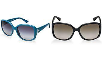 Emporio Armani Sunglasses, EA4018
