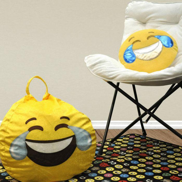 Mini Emoji Bean Bag Just $5! Down From $13!  http://feeds.feedblitz.com/~/488587236/0/groceryshopforfreeatthemart~Mini-Emoji-Bean-Bag-Just-Down-From/