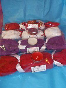 Christmas cracker facecloth                                                                                                                                                     More