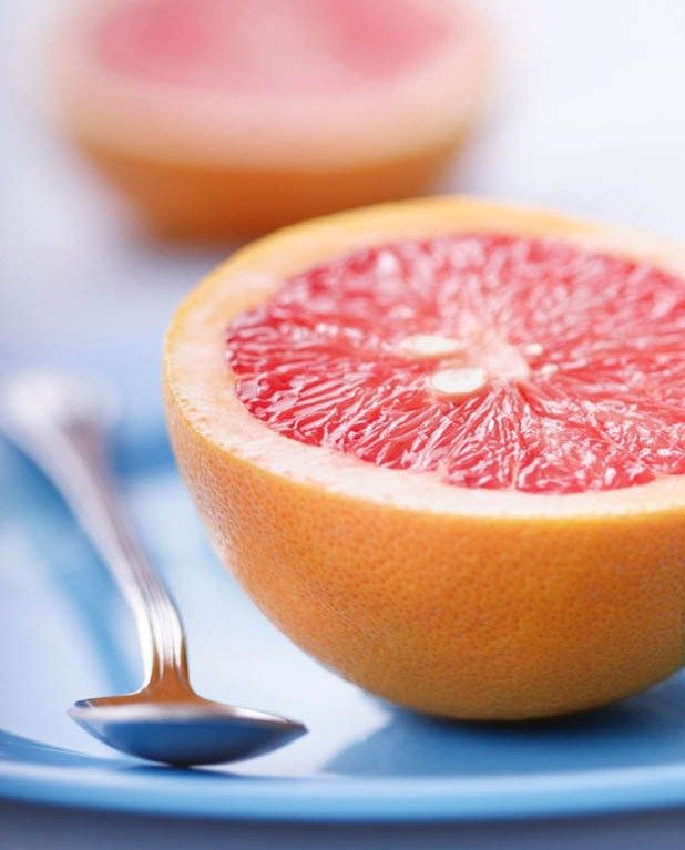 Бикини диета со 27 продукти - Unique Magazine