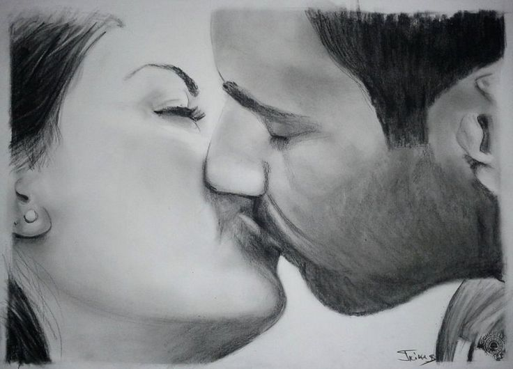 Gifts for couple Portrait drawing Unique anniversary gift for men charcoal art gifts for couple Portrait portrait drawing drawing anniversary gift unique gift anniversary gifts for men anniversary for men anniversary gifts art pencil drawing charcoal portraits 100.00 EUR #goriani