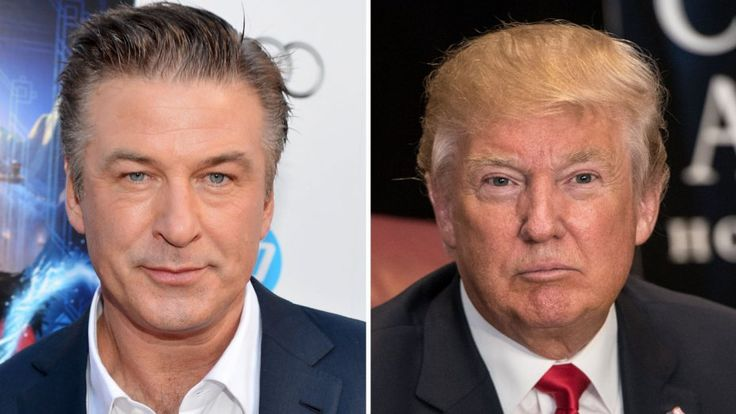 'Saturday Night Live' Casts Alec Baldwin as Its New Donald Trump  SNL executive producer Lorne Michaels made the decision to cast SNL guest host record holder Alec Baldwin as Donald Trump over the summer.  read more