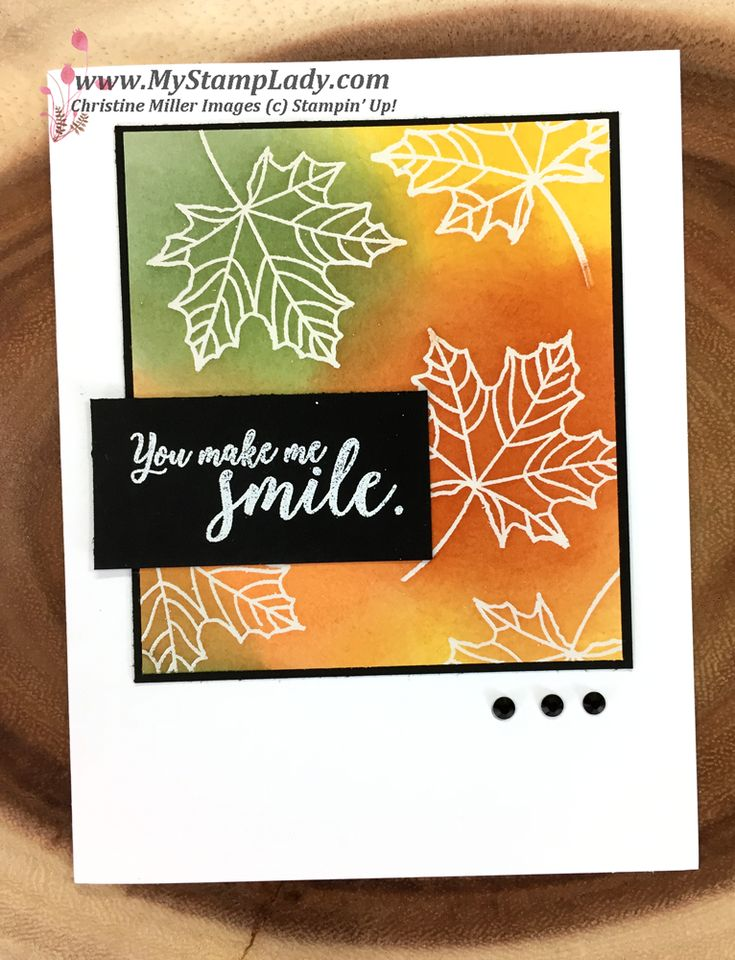 http://www.mystamplady.com/images/2017/10/emboss-resist-leaves-close.png