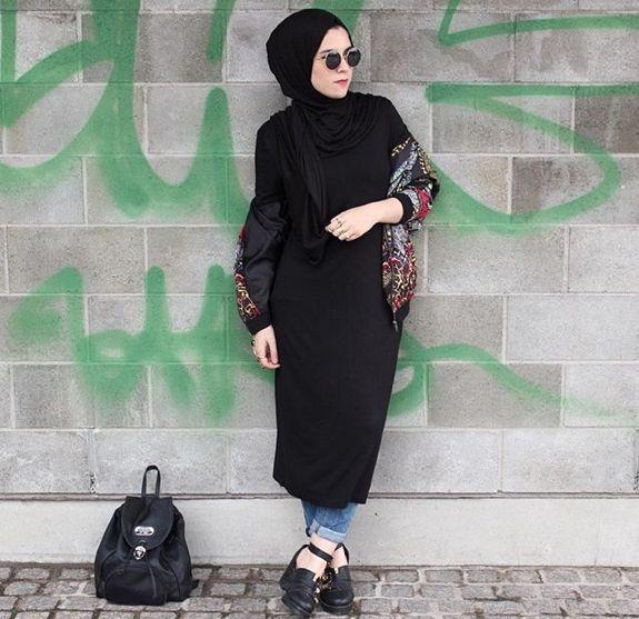 Mixed.hijabi