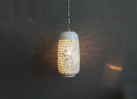 76 Best Seyei Lamps Images On Pinterest China Light