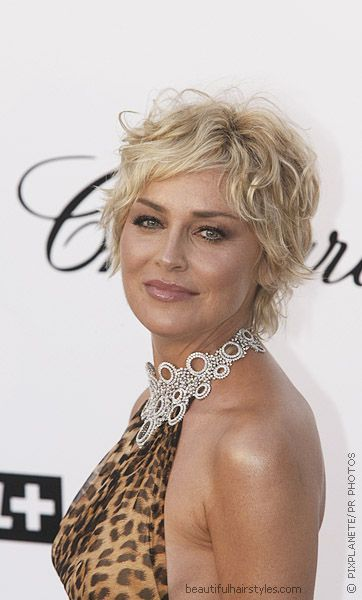 Hairstyles For Over 50 Year Old Women Pictures. over 40 hairstyles. styles for