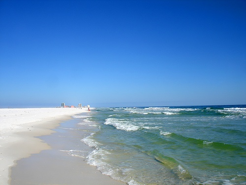Vero Beach ...come on summer!: Vero Beaches Florida, Pensacola Beaches, Beaches Bummin, Favorite Places, Beautiful Florida, Dreams Vacations, Beautiful Hometown, Pleasant Beaches, Favorite Families