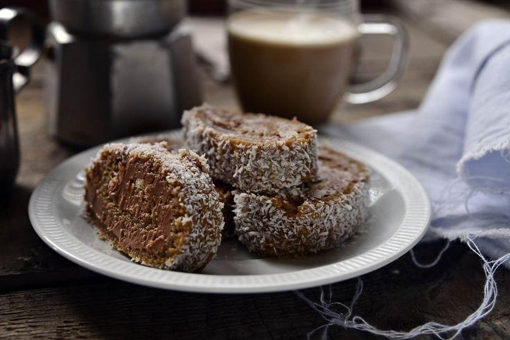 5 nutellás recept, mert lehet Nutella nélkül élni, de nem érdemes http://www.nlcafe.hu/gasztro/20151026/nutellas-recept/