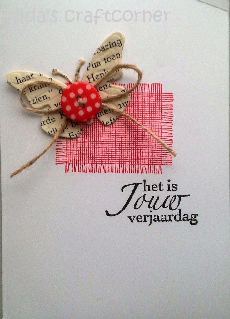 http://hildascraftcorner.blogspot.nl/2016/02/taart-kadootjes.html