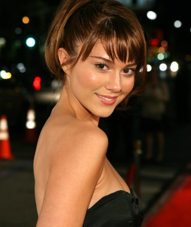 "Mary Elizabeth Winstead is my inspiration for Edric's love interest Caren in my fantasy book trilogy. She starred in one of my all time favorite movies ""Scott Pilgrim vs the World""."