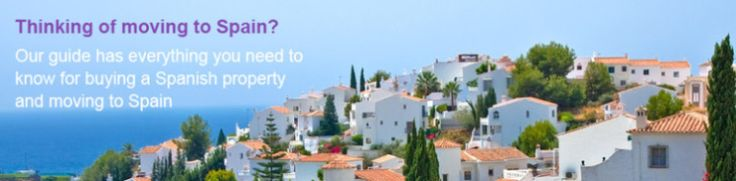 Thinking of Moving To Spain? Download Our Free Guide Here: http://propertysalescalpe.com/buying-in-spain/