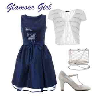 Middle School Dance Dresses | Middle School Dance Dresses
