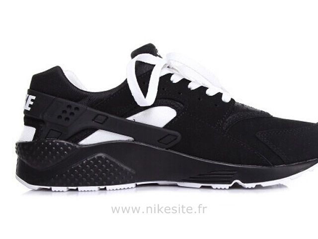 2015 nouvelle édition limitée Nike Air Huarache Homme chaussures Huarache  Homme · Chaussures NikeBlancPour ...