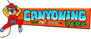 logo-canyoning-park