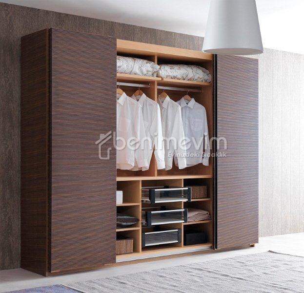 http://www.benimevim.com.tr/?urun-14656-Golf-Modern-Yatak-Odasi-Takimi.html    Golf #Bedroom #YatakOdası #Furniture #Mobilya #Home #Decor #HomeDecor #Dekorasyon #Shop #Stores #Benimevim #House #DiningRoom #Wardrobe