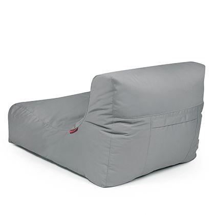 Outdoor Bean Bag Chair For The Garden As A Bed Or Lounge