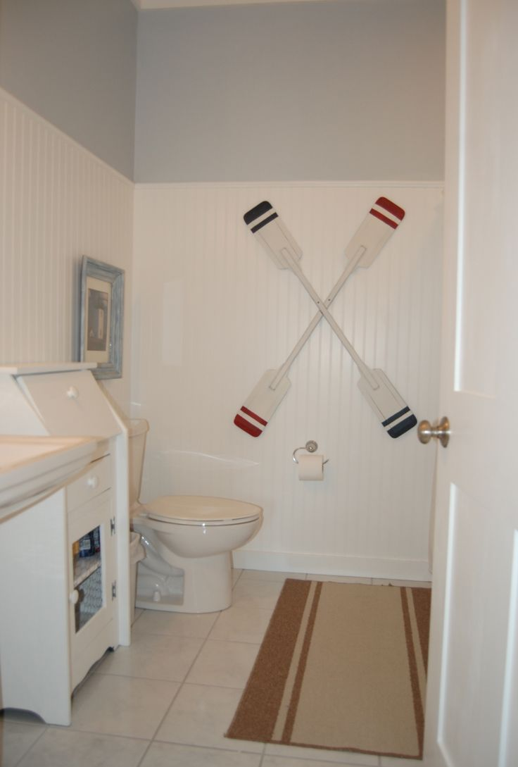 9 best kitchen floor ideas images on pinterest home marble