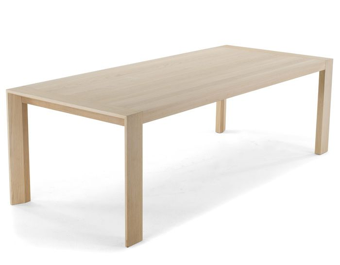 Extenso table furniture i love pinterest for Table 6 5 upc