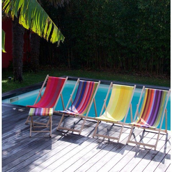#krukjes  - opklap kruk - #strandstoel #canvas  -bekleding - loper #stof van kleurmeester.nl