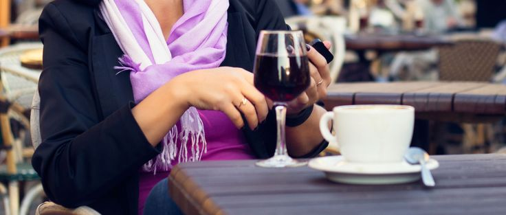 Consumer Reports health experts explain the latest research on the health benefits of coffee and wine.