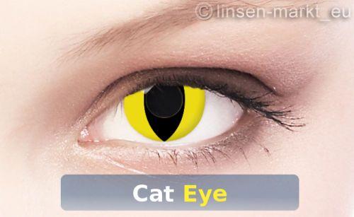 Crazy-Fun-Kontaktlinsen-Halloween-Fasching-Karneval-2015-Behaelter-Gratis