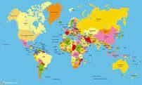 https://www.tuexperto.com/2017/05/12/mapamundi-100-mapas-del-mundo-para-imprimir-y-descargar-gratis/