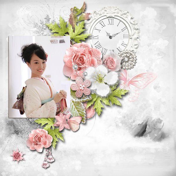 http://shop.scrapbookgraphics.com/Iced-roses.html