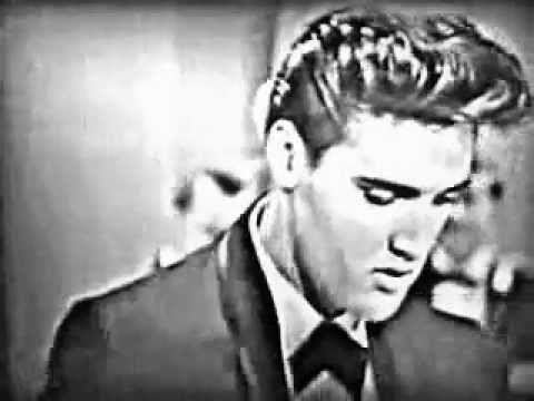 Elvis on pinterest elvis presley elvis in concert and graceland