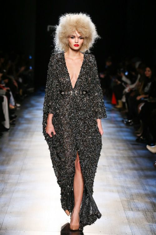 Fashion trends : fashiondailymag: MICHAEL COSTELLO fw 17. (ph will…    fashiondailymag:  MICHAEL COSTELLO fw 17. (ph will raggozino). more michael costello.   - #Fashion https://youfashion.net/fashion/fashion-fashiondailymagmichael-costello-fw-17-ph-will/