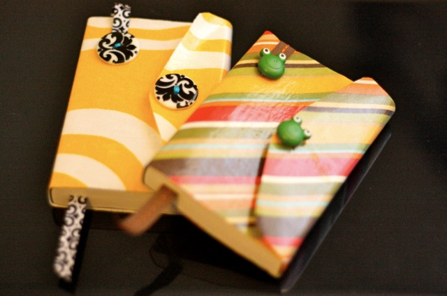 Book Of Mormon Fabric Cover Tutorial : Best lds enrichment ideas images on pinterest