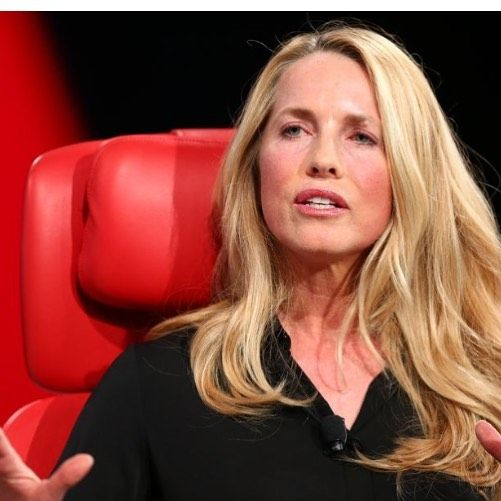 "Laurene Powell Jobs, the Silicon Valley entrepreneur and philanthropist, has acquired a majority stake in The Atlantic magazine.  Jobs, in a statement, called the Atlantic, ""one of the country's most important and enduring journalistic institutions,"" and cited the links between her organization, the Emerson Collective, and the Atlantic's founder, Ralph Waldo Emerson, who ""created a magazine whose mission was to bring about equality for all people."" David Bradley, who bought the Atlantic for…"