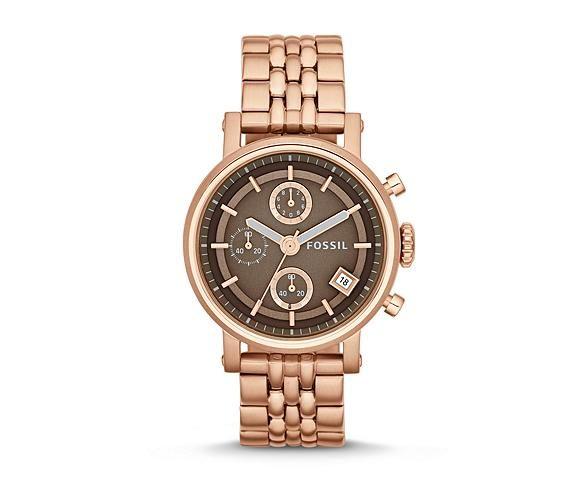 ♥ #Fossil #Watches exclusively at #CapriJewelersArizona ~ www.caprijewelersaz.com ♥  Women's 2014 Styles | Watches FOSSIL