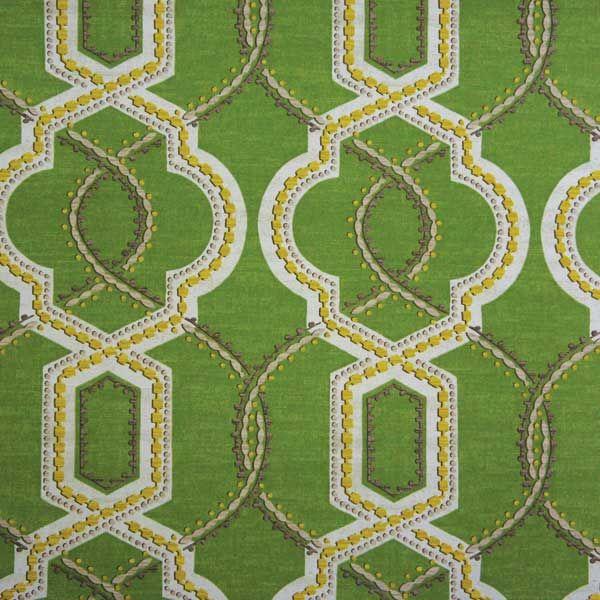 17 Best Ideas About P Kaufmann Fabric On Pinterest