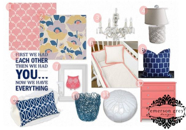 umm....this site has it all for kiddie room decor ideas... love it all