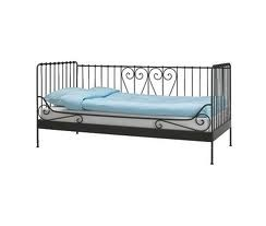 Ikea Metal Daybed