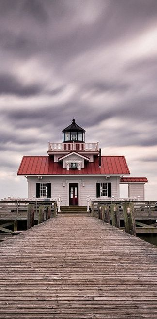 The Outer Banks, North Carolina | 27 Underrated U.S. Vacation Spots You Should…