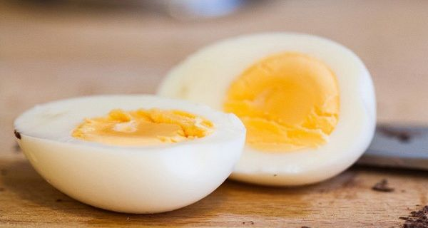 The boiled eggs diet is the ideal one if you want to obtain fast results at losing weight. Only several eggs are used and numerous vegetables.