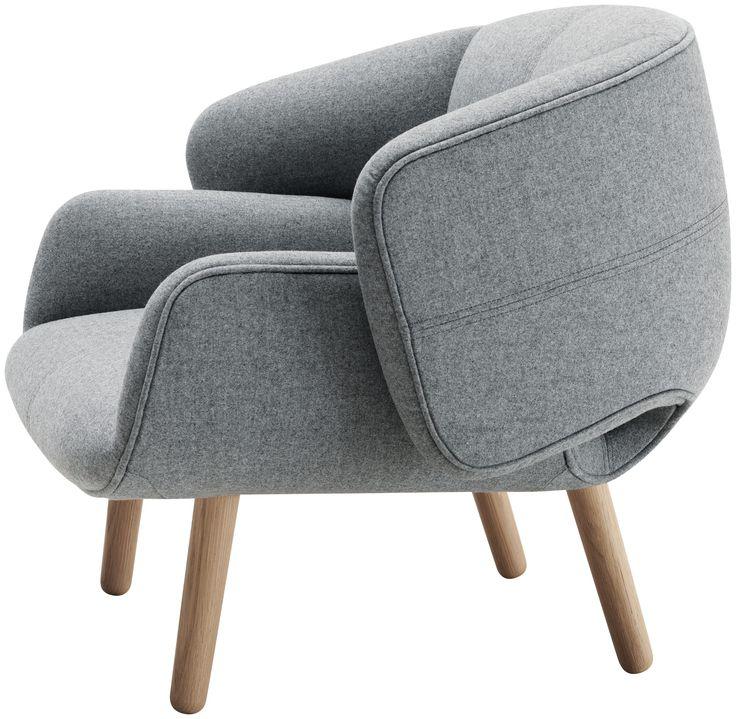 les 10 meilleures images du tableau canap s et meubles sur. Black Bedroom Furniture Sets. Home Design Ideas
