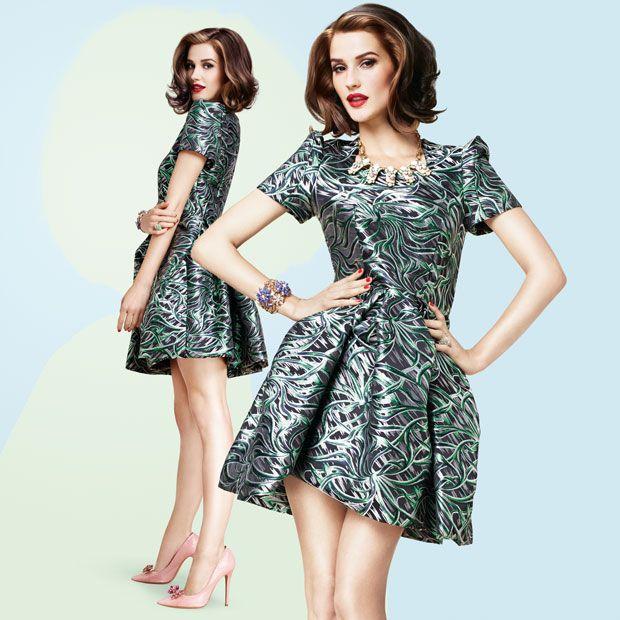 indola street style collection 2015 - Cerca con Google