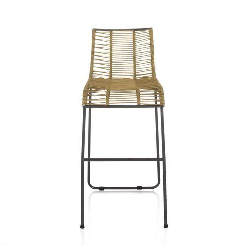 18 best images about chaises de cuisine on pinterest. Black Bedroom Furniture Sets. Home Design Ideas