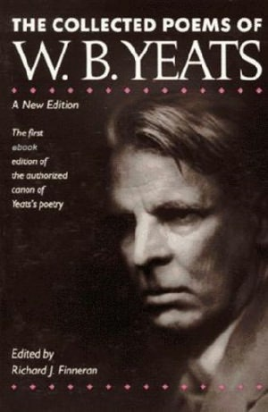 auden and yeats relationship trust